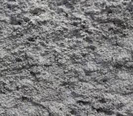Купить бетон на бору цены бетон карсун